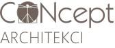 Concept Architekci